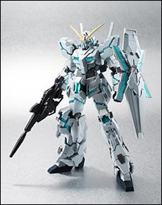 unicorn_gundam_01_thum