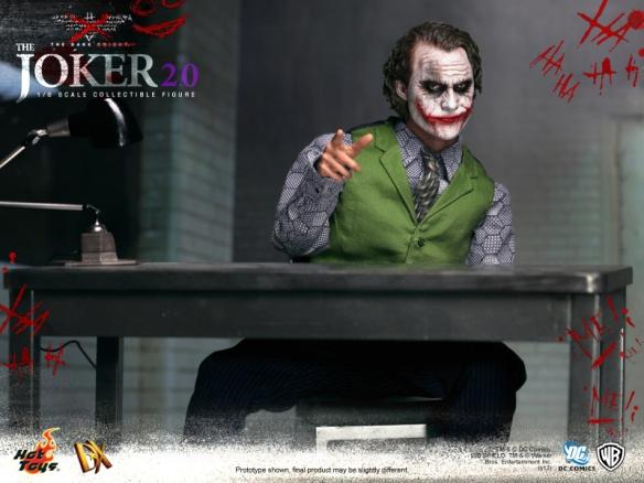 joker2-17