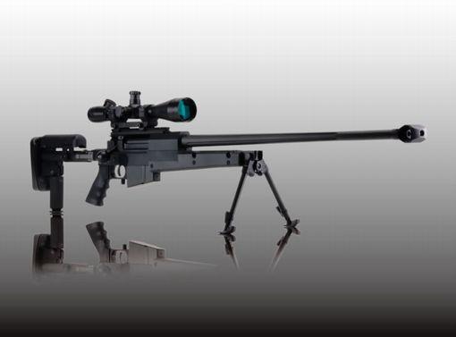 AR-023