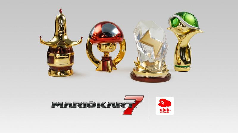 cn_MarioKart7_Trophy